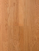 White Oak Butterscotch  Pre Finished Engineered Hardwood Flooring