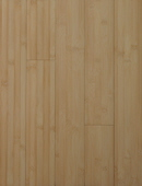 Bamboo Flooring Horizontal Natural