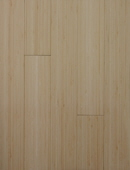 Bamboo Flooring Vertical Natural