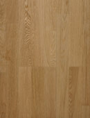 White Oak Pre-Finished Engineered Hardwood Flooring