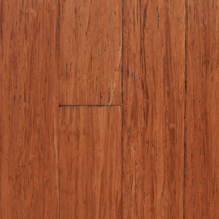 Island Strand Bamboo Engineered Hardwood Flooring