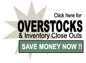 Hardwood Flooring Overstock Close Outs